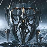 Trivium: Vengeance Falls (Special Edition) (Audio CD)