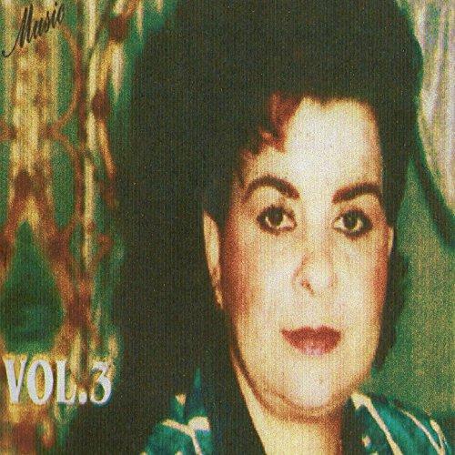 Rana Djinak, Vol. 3