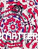 Max Matter. Werke 1967-2009