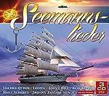 Seemannslieder -