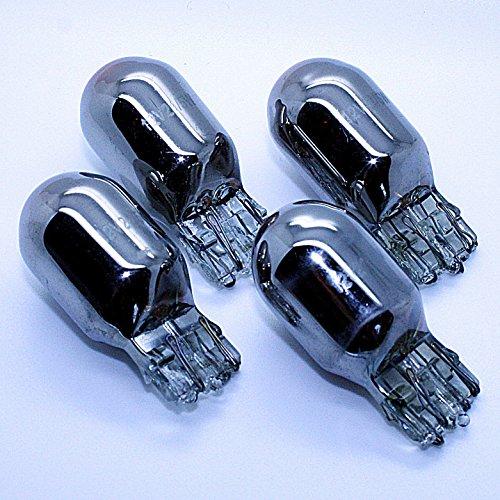 4-stuck-chrom-blinker-blinkerbirnen-birne-7440-w21w-wy21w-t20-c21-chrysler-300c-dodge-challenger-mag
