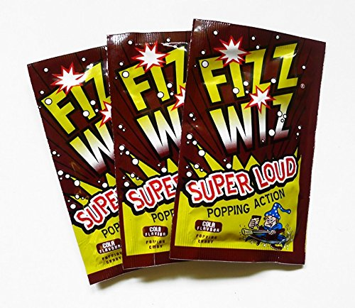 cola-fizz-wiz-popping-candy-space-dust-from-2-sachets-1-box-free-postage