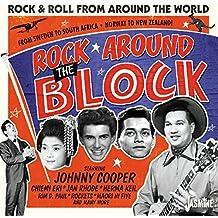 Rock Around the Block 1