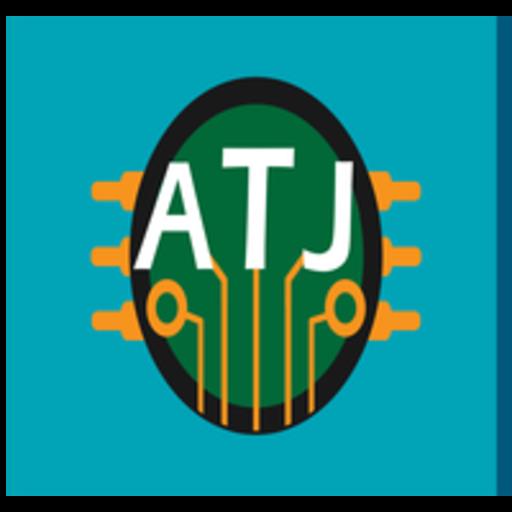 Avalon Tech Joint -