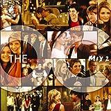 The O.C. Vol. 2 (U.S. Version)
