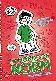 Le Monde de Norm - Tome 3