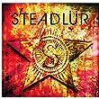 Steadl�r