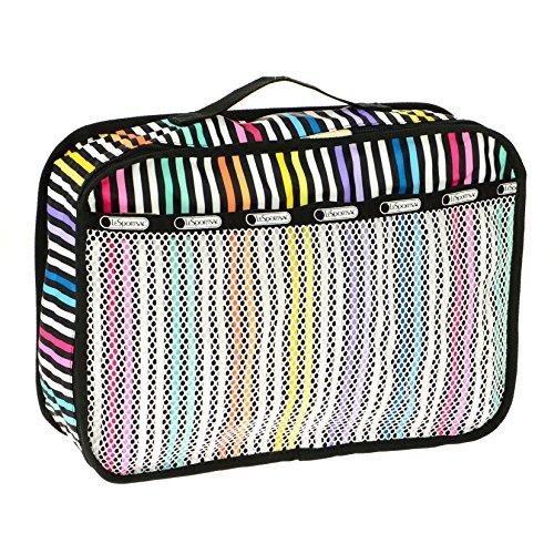 lesportsac-organizador-para-maletas