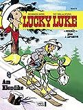 Lucky Luke 70: Am Klondike - Morris, Yann, Jean Léturgie
