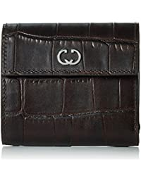 Cheap Sale Ebay Womens Andalucia Shoulderbag Shz Shoulder Bag Gerry Weber Discount Wholesale Price OfRgWJrqWH