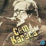 Cem Karaca The Best of, Vol. 5