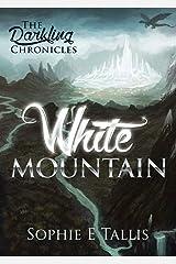 White Mountain Kindle Edition