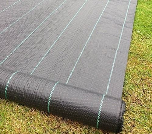 garden-mile-2m-x-50m-heavy-duty-weed-control-fabric-mulch-membrane-ground-sheet-garden-driveway-land