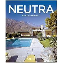 Neutra (Taschen Basic Architecture)