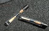 2 Soundman SOR-800 Anches de Hautbois (Force: Faible) Oboe Soft