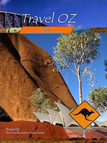 travel-oz-uluru-adelaide-festivals-and-noosa