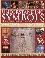 Understanding Symbols