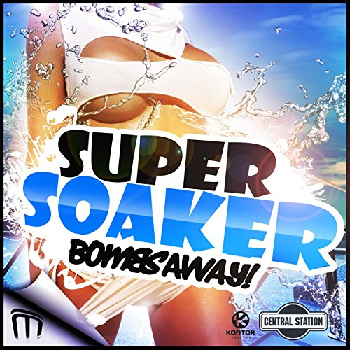 super-soaker-original-radio-edit