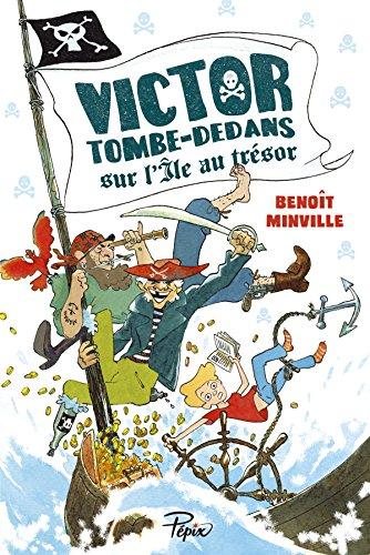 """<a href=""""/node/147568"""">Victor Tombe-Dedans sur l'Île au trésor</a>"""