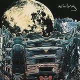 Nihiling [Vinyl LP]