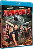 Sharknado 3 [Blu-ray]