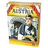 SD Games Gran Hotel Austria - Juego