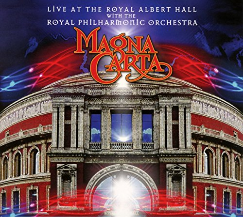 live-at-the-royal-albert-hall-1971