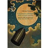 L'inconscio coloniale delle scienze umane. Rapporto sulle interpretazioni di Jules Verne dal 1949 al 1977