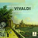 Vivaldi - La Stravaganza