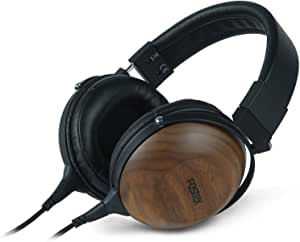 Fostex Th 610 High End Kopfhörer Musikinstrumente