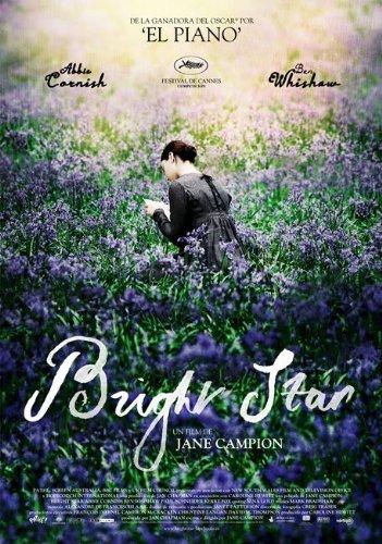 bright-star-dvd