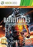 Battlefield 3 - édit
