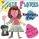 Rockabilly Filly