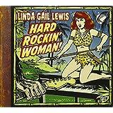 Hard Rockin Woman