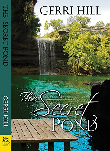 The Secret Pond