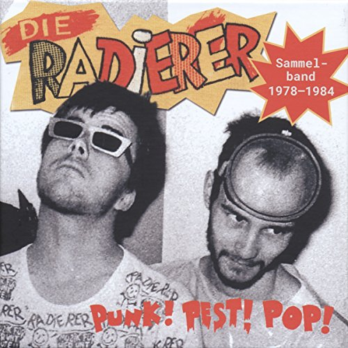 punkpestpopsammelband-1978-1984