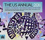 The-Annual-2011-by-MINISTRY-OF-SOUND-US