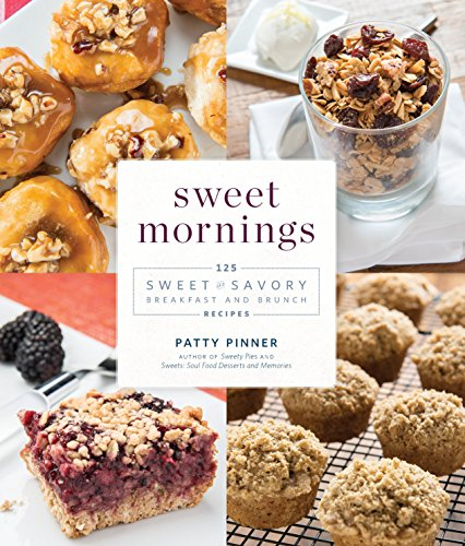 New pdf release southern biscuits organizacion book archive sweet mornings 125 sweet and savory breakfast and brunch download pdf or read online forumfinder Choice Image