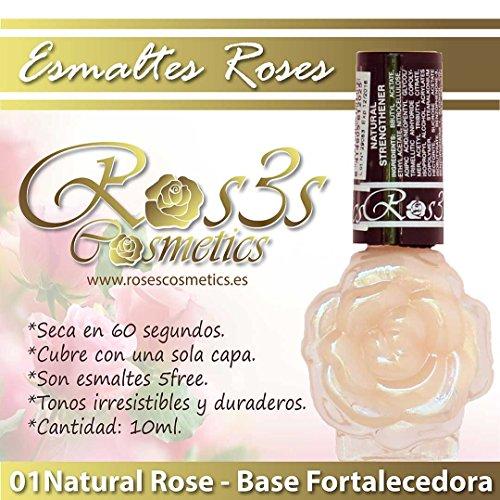 base-endurecedor-de-unas-roses