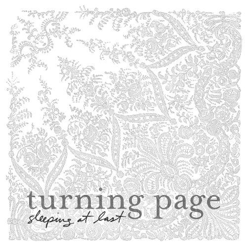 Turning Page