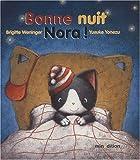 """Afficher """"Bonne nuit Nora !"""""""