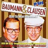 R.SH - Baumann & Clausen - Das SchlaraffenAmt