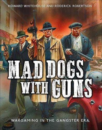 mad-dogs-with-guns-osprey-games
