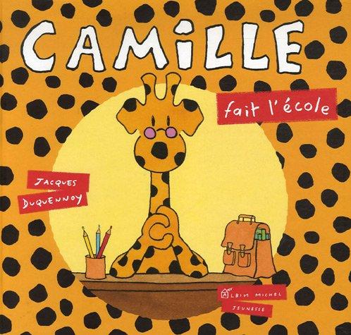 """<a href=""""/node/2902"""">Camille fait l'école</a>"""