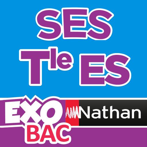 exonathan-bac-ses-term-es-des-exercices-de-revision-et-dentrainement-pour-les-eleves-du-lycee