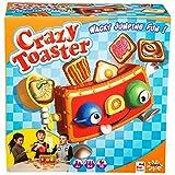 Sambro Crazy Toaster