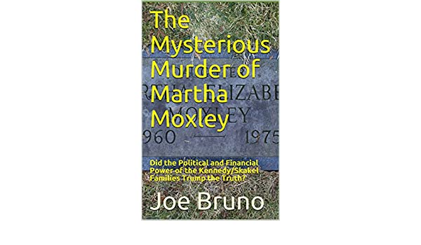 The Mysterious Murder Of Martha Moxley Did The Political And