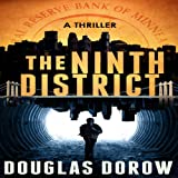 The Ninth District: A Thriller