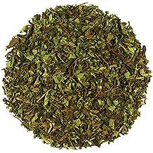 Sorich Organics Dry Spearmint Leaves Herbal Tea, 100g