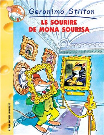 """<a href=""""/node/57982"""">Le sourire de Mona Sourisa</a>"""